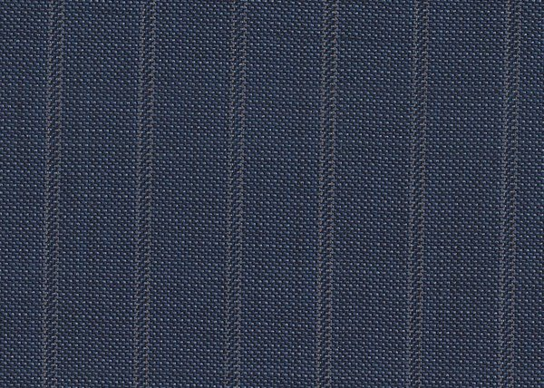top popular Worsted woolen fabric -bulk order in the roll 2021