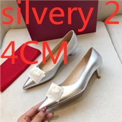 Gümüş 2