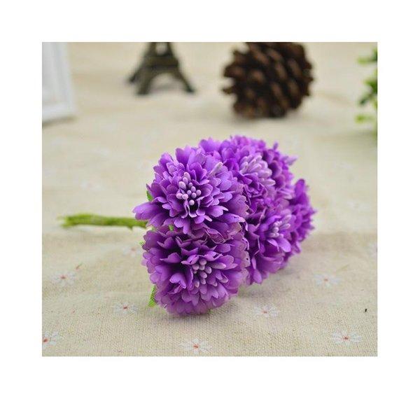 purple_350853.