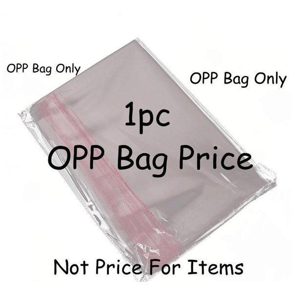 Opp Bag(Not Blanketnot choose)