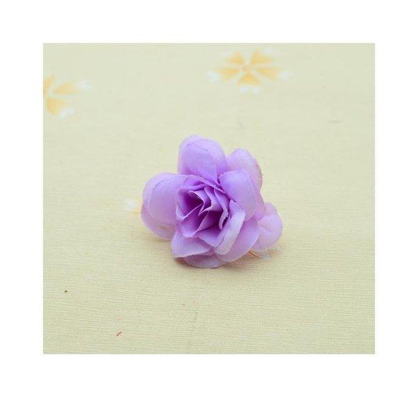 purple_350852