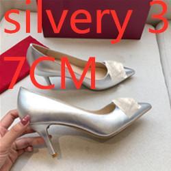 Gümüş 3