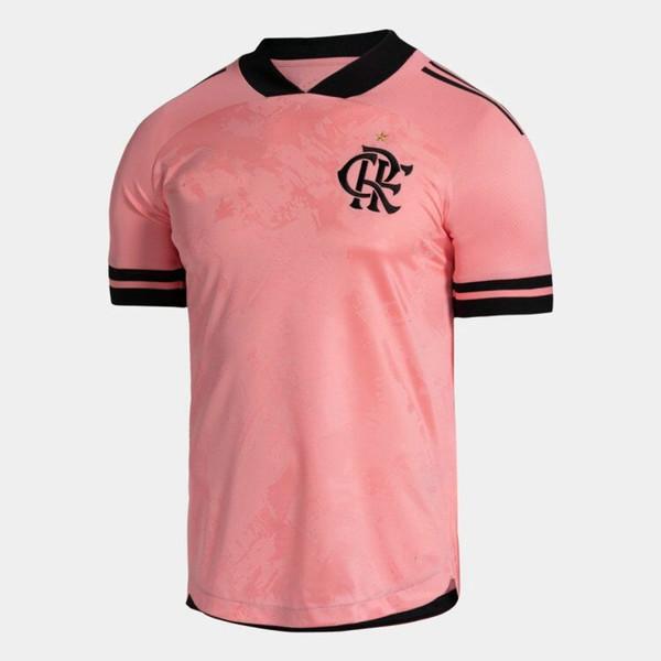 Fo rosa