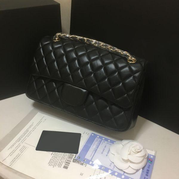 best selling Fashion Designer women bag 2021 chain crossbody messenger shoulder bags good quality leather purses ladies High capacity handbag wallet wholesale