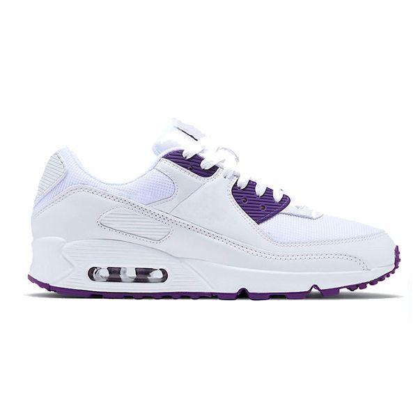 B56 36-40 суд фиолетовый