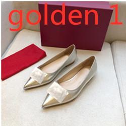 Altın 1