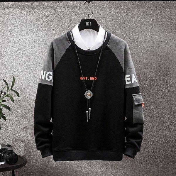 Y152 noir