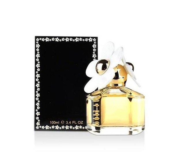 best selling Best selling nice Smell yellow perfume fresh Attractive fragrance high quality long lasting time deodorant free shipping