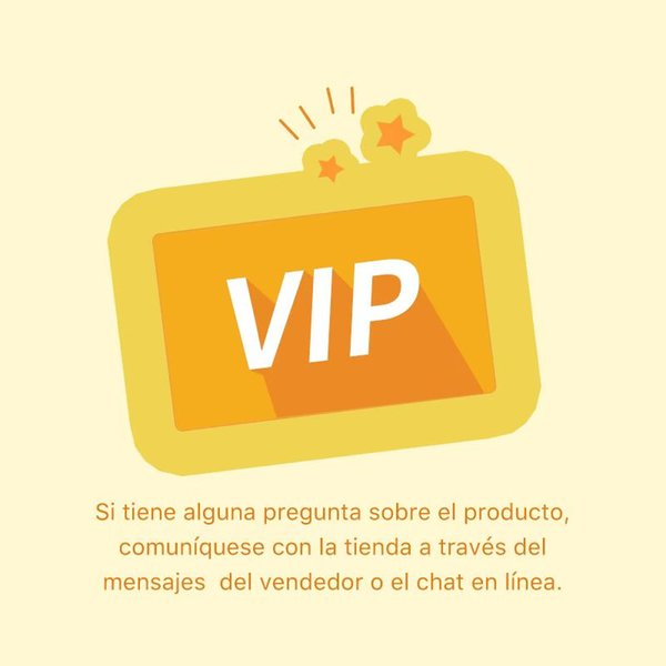 Customize contact us