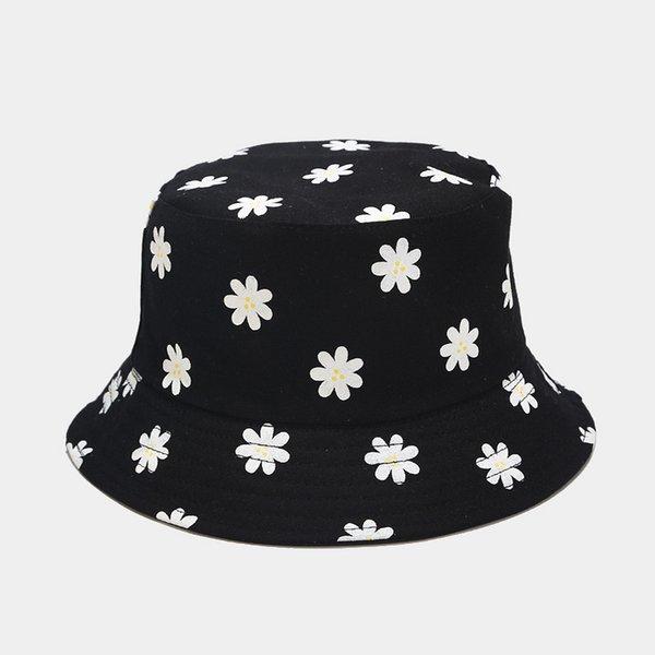 Flor negra n