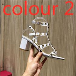 Farbe 2.