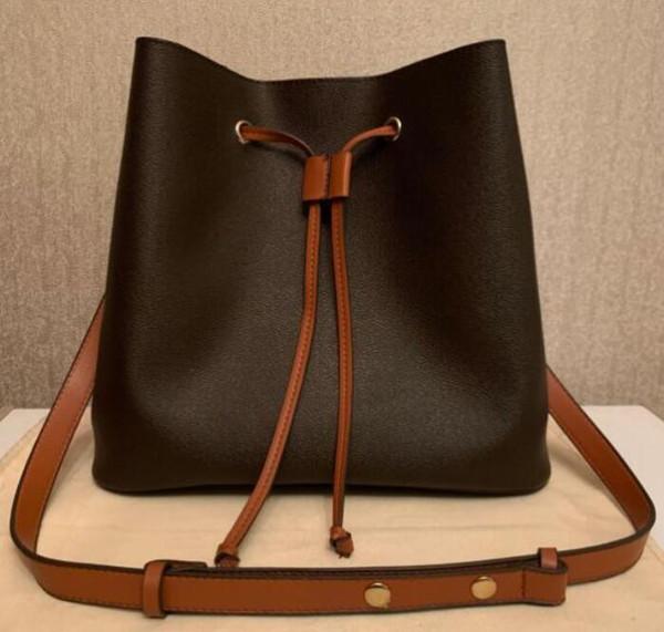 St-brown