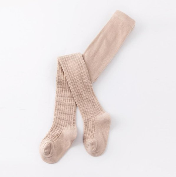 #5 toddler girl pantyhose