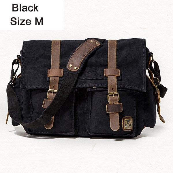 Black Size m