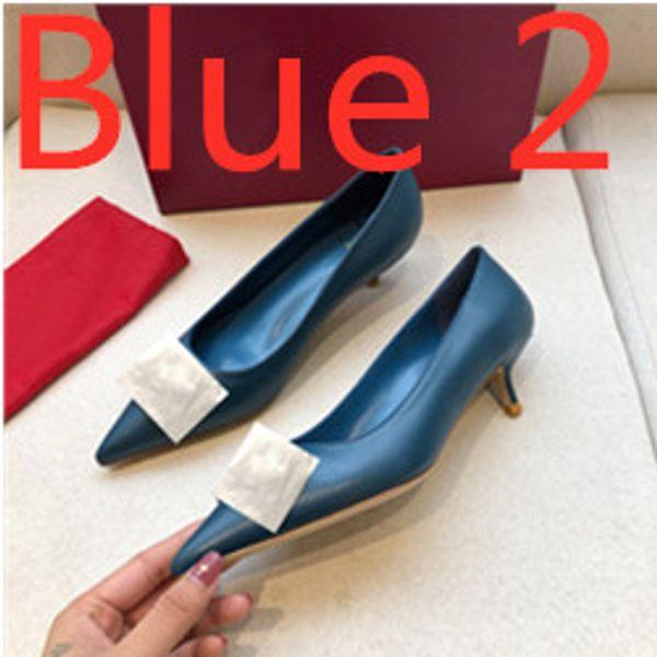 Mavi 2