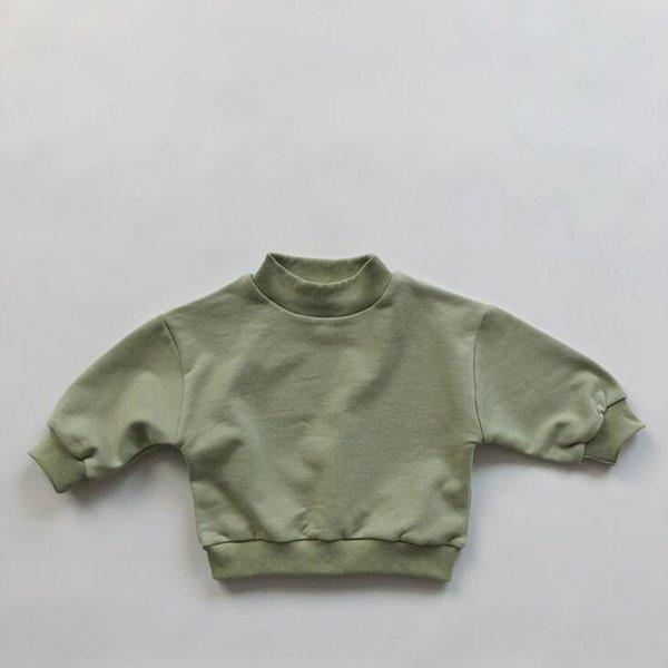 992 vert clair