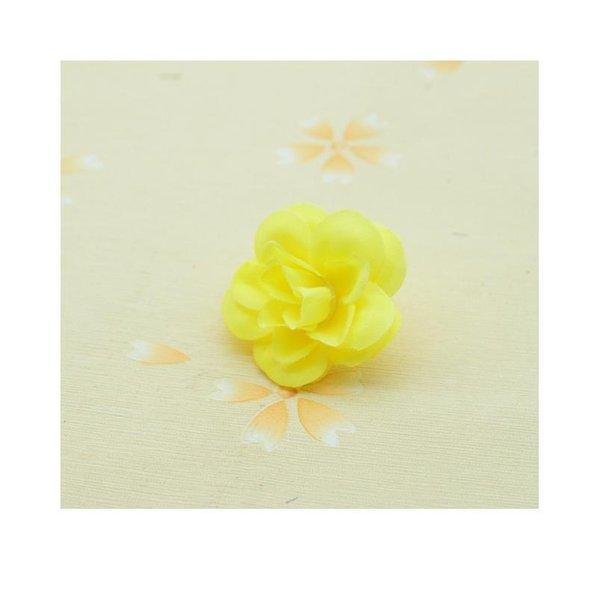 yellow_350850