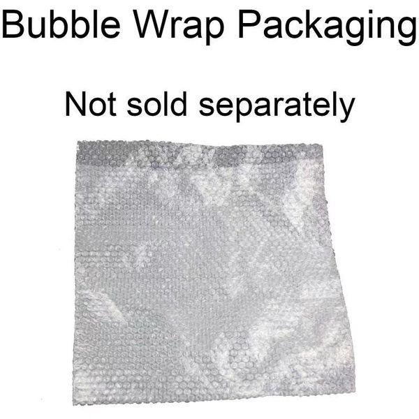 Пузырьковая упаковка