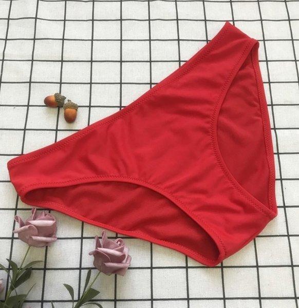 H1007b-rouge