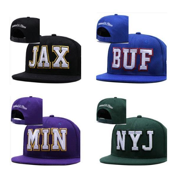 top popular wholesale Men's Women's outdoor sport Snapback hi hop fashion snapback Hats Flat Caps Adjustable Sports mix order 10000+ styles hats 2021