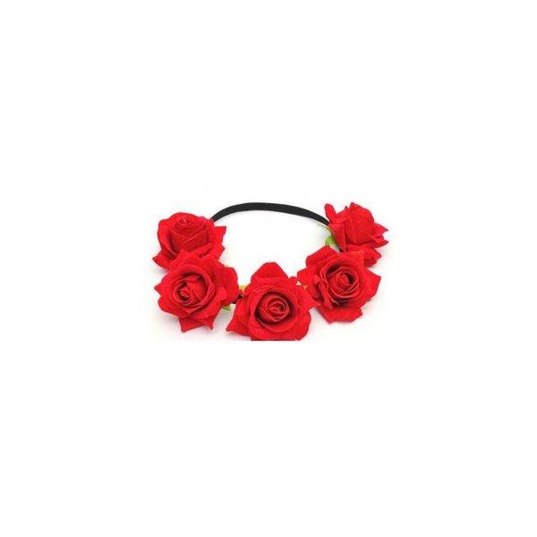 7cm rose_29.