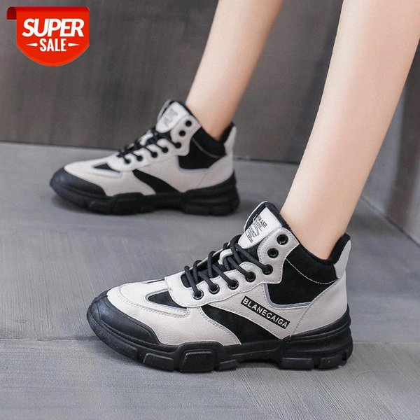 Women High Top Shoes 2020 Winter Fashion Female Black Flock Basket Keep Warm Brand Casual Shoes Woman Platform Chunky Sneakers #Jc48 Cataloge Men Shoes, Shoes For Men, Male Shoes, Fashion ShoesStyle Fashion / Trendy / New / HotOccasion All Match / Streetwear / Club / PartyFor Group Men / MaleWearing Design Fashion / Comfortable / BreathableFeatures High Quality / AntiwearingKeywords Men Shoes, Shoes For Men, Male Shoes, Fashion Shoes