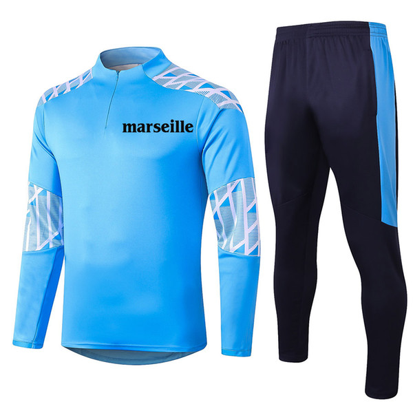 Marsella Sky Blue 2021