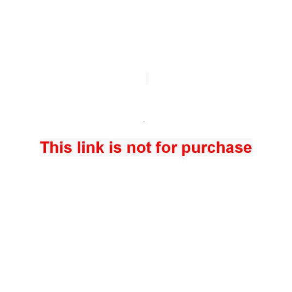 Questo link non è per l'acquisto