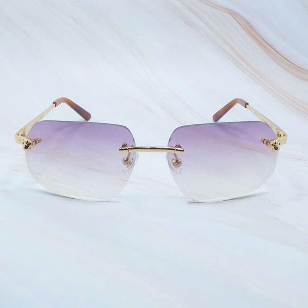 Polígono de Oro de la púrpura