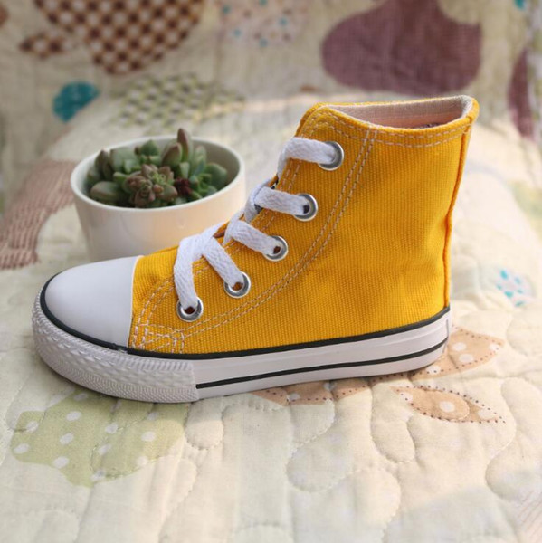 altura amarilla