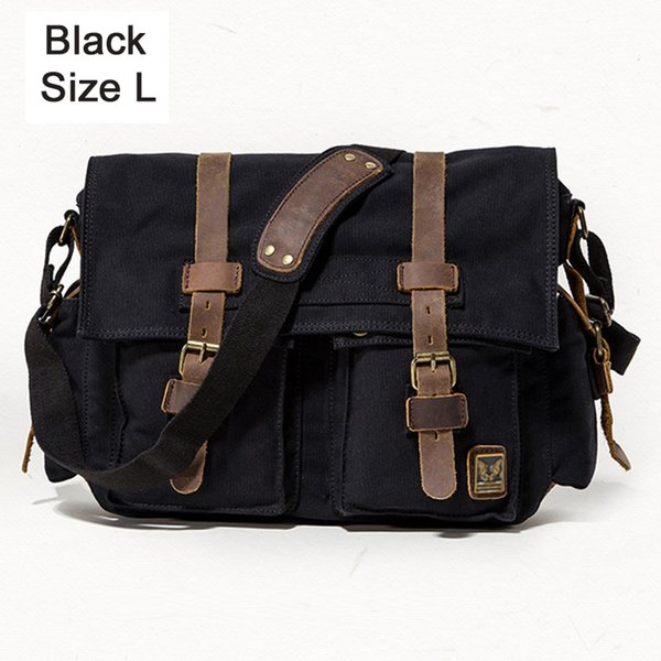 Black Size l