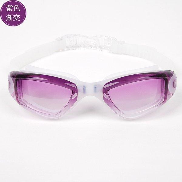 Ak880 Purple Gradient