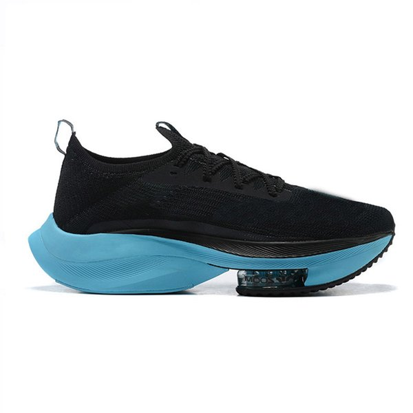 B15 Siyah Mavi 36-45