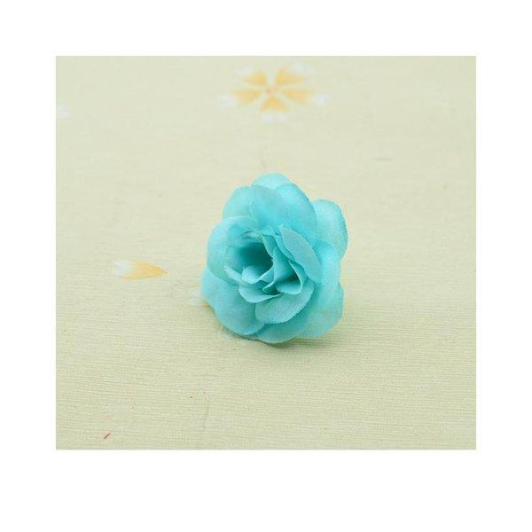 blue_691