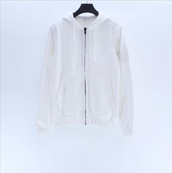 best selling New style hoodie, seasonal trendy trendy hooded sweater, unisex casual and comfortable