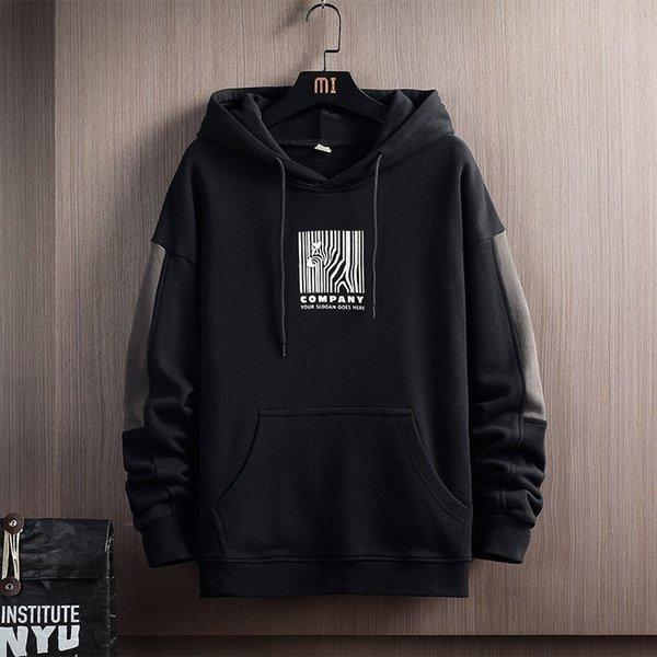 028 negro