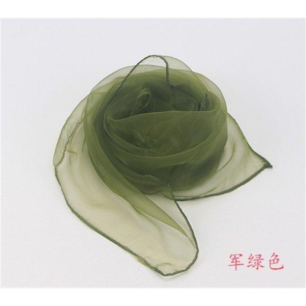 Verde militar 60 x 60