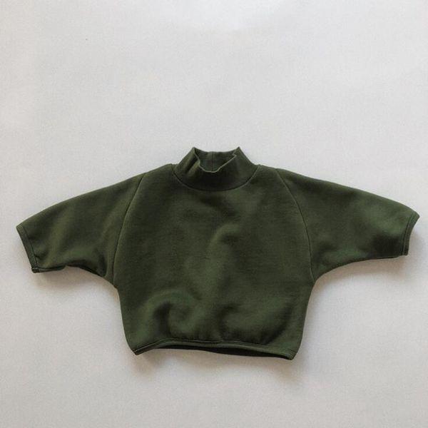 1001 Green Army