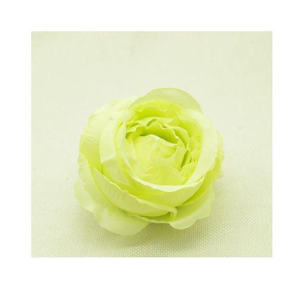 green_366