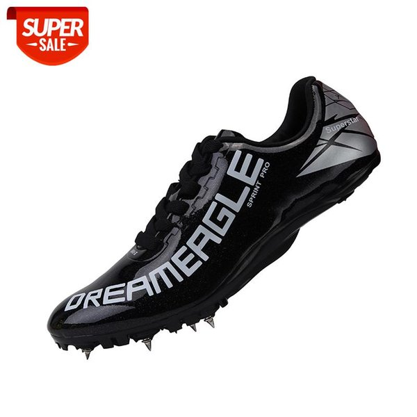 Track And Field Spike Shoes Men Women Teenagers Training Shoes Professional Running Race Jumping Men Sneakers #f96S Cataloge Men Shoes, Shoes For Men, Male Shoes, Fashion ShoesStyle Fashion / Trendy / New / HotOccasion All Match / Streetwear / Club / PartyFor Group Men / MaleWearing Design Fashion / Comfortable / BreathableFeatures High Quality / AntiwearingKeywords Men Shoes, Shoes For Men, Male Shoes, Fashion Shoes