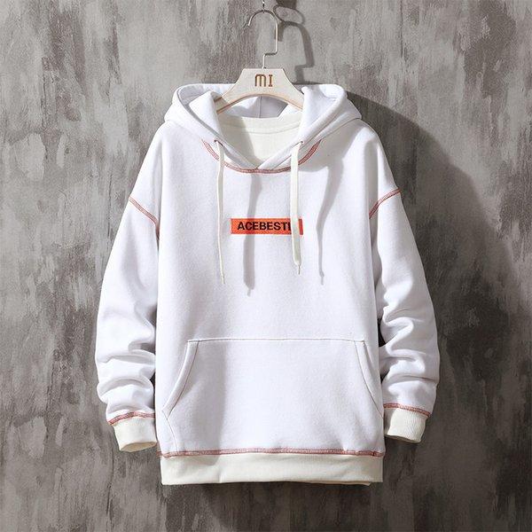 Y130 Blanc