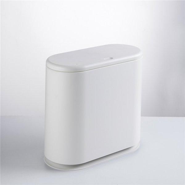 Blanco-32.5x15x30