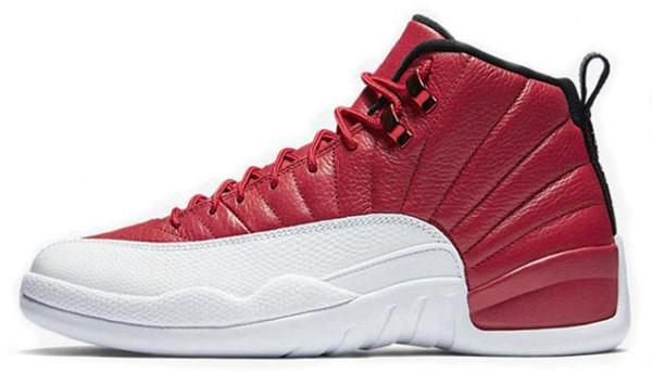 23.red белый