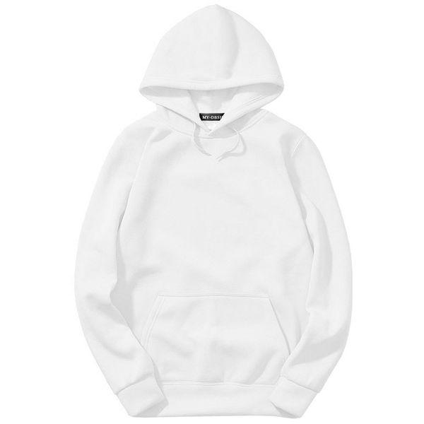 S2-White.