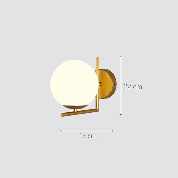 14-No Bulb