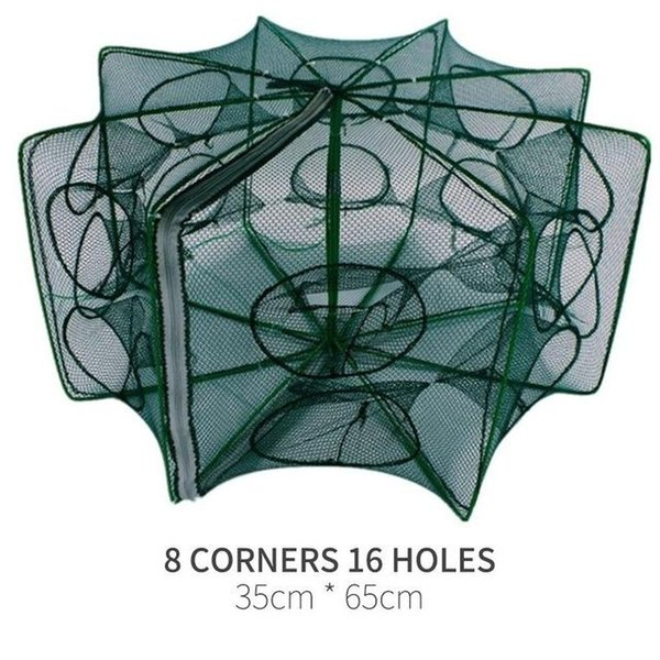 16 holes 35x65cm