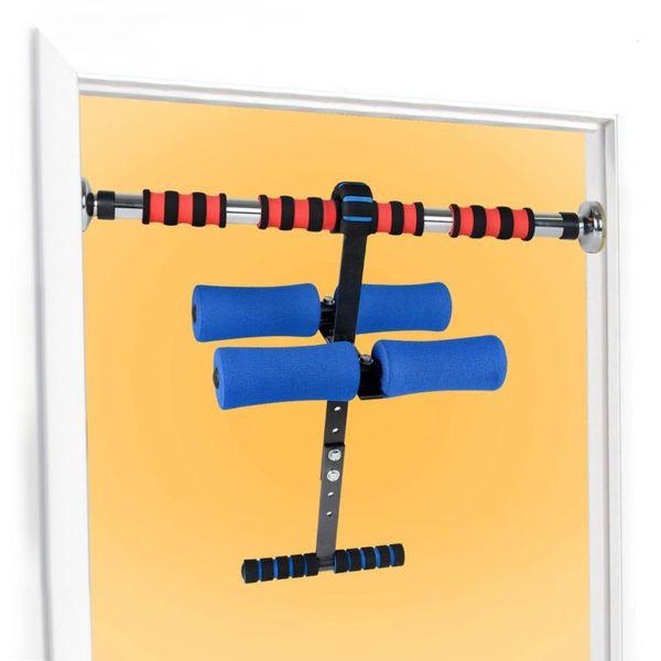 top popular Handstand machine Professional Inversion foot buckle Anti Gravity Hanging hook Inversion training Equipment hang upside down 092 2021