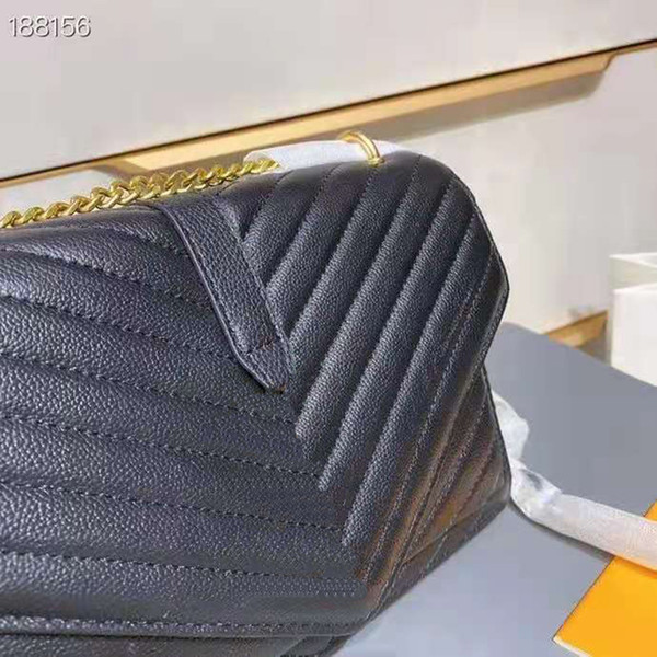 top popular Fashion brand shoulder bag ladies messenger bag wallet pu leather party fashion bag fast shipping 2021