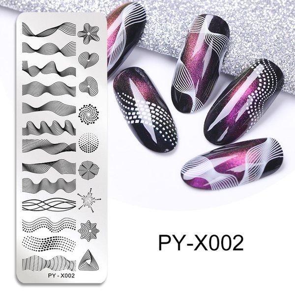 Cor: py-x002