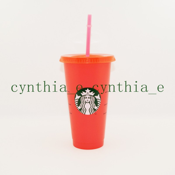 Red (1cup price 5pcs=5cups)